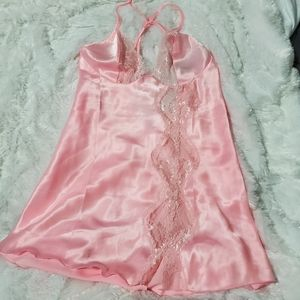 NWT - Pink lingerie